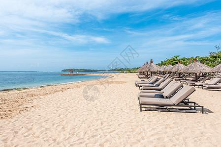 印尼巴厘岛奢华度假酒店图片