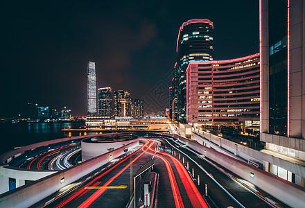 香港海港城图片