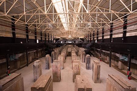 深圳市南山区蛇口价值工厂图片
