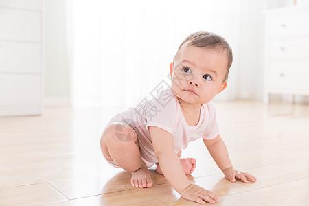 外国可爱婴儿图片