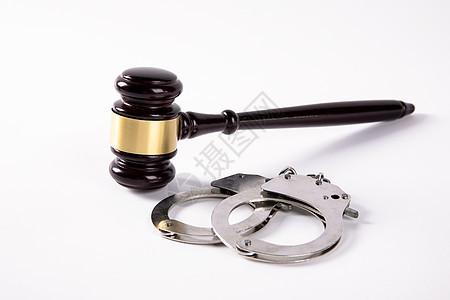 司法公平公正图片