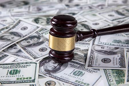 司法金钱犯罪图片