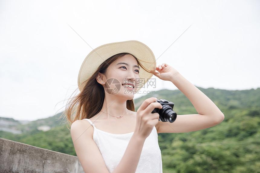 a图片图片海岛主持快讯图片下载-正版高清5013体坛美女拍照美女图片