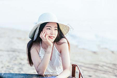 """戍边""""汪星人""""大比武黑龙江战队包揽3项冠军"""