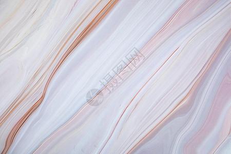 大理石纹理背景图片
