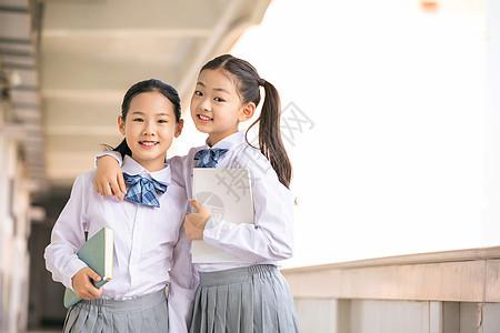 小学生课间活动图片