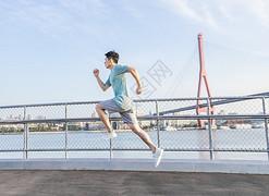 运动健康图片_运动健康插画_运动健康图库_运动健康高清图片插画大全图片