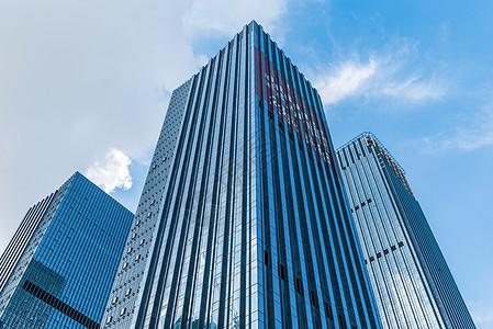 东莞蛤地CBD寰宇汇金中心【媒体用图】图片