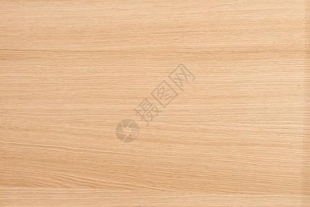 木质纹理背景图片