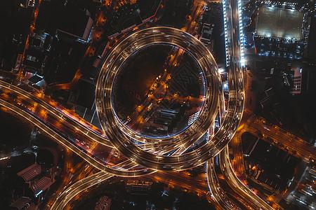 上海南浦大桥图片