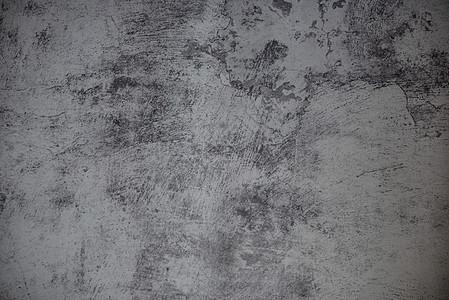 水泥背景素材图片