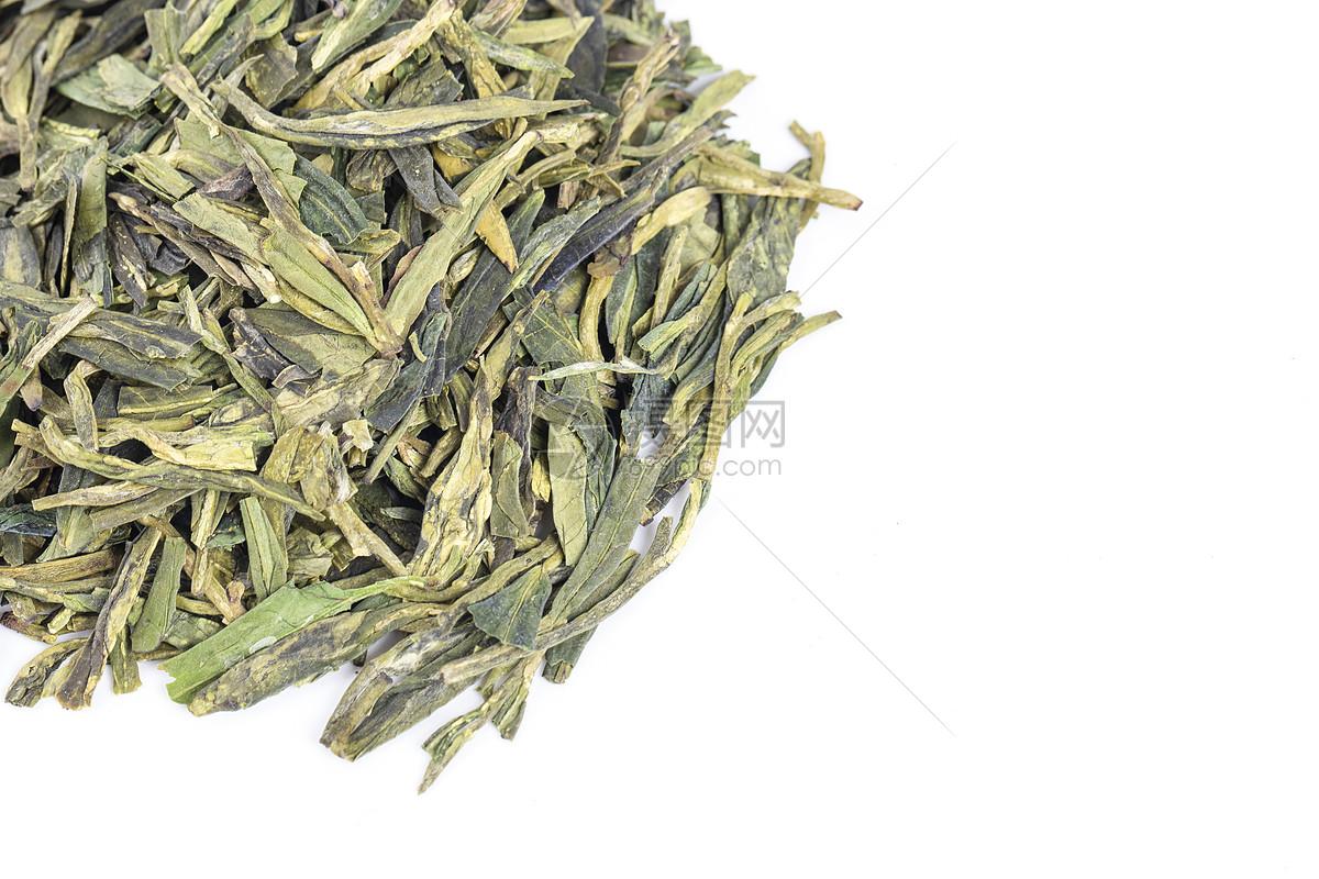 安吉白茶是红茶还是绿茶