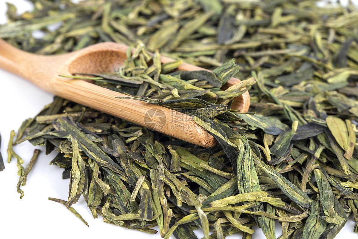 网上怎么买白茶_白茶知识