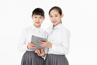 青少年教育学习图片