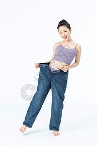 减肥瘦身图片