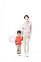 儿童幼教老师图片