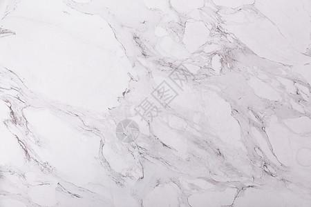 大理石背景纸纹路图片