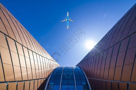 我的祖国-大兴国际机场图片
