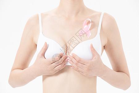 女性丰胸美体 图片