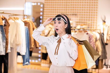 双十一购物节促销价格有惊喜图片