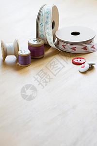 工艺品和缝纫材料图片