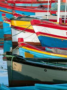 突尼斯比塞特港图片