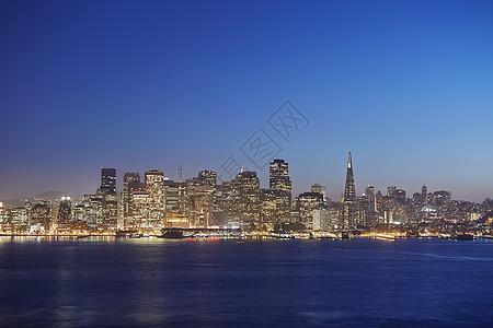 美国加利福尼亚旧金山图片