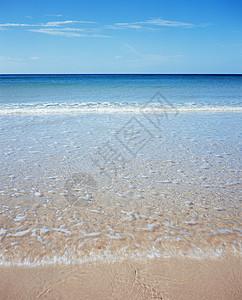 海洋和海滩图片
