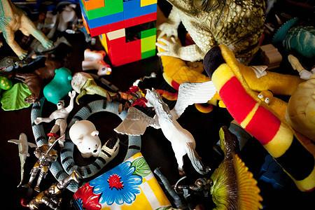 儿童玩具,特写镜头图片