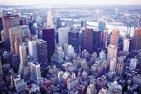 纽约市图片