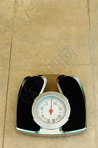 浴室磅秤图片