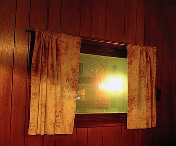 美国宾夕法尼亚州Diner的橱窗图片
