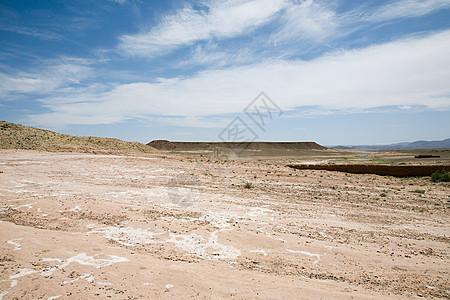 摩洛哥苏斯马萨德拉图片