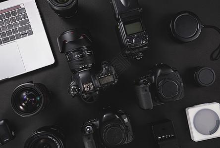 单反相机数码产品图片