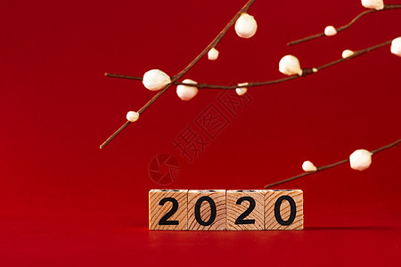 new year2020picture