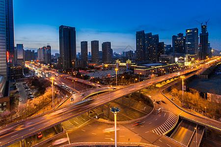上海辰山植物园风景图片