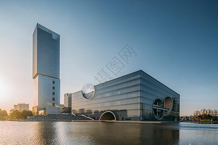 上海保利大剧院图片