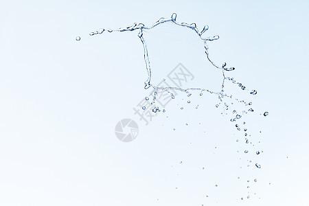 水素材图片