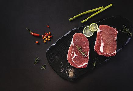 西餐牛排图片