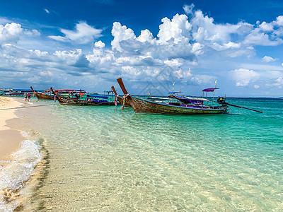 海南东方市渔村图片