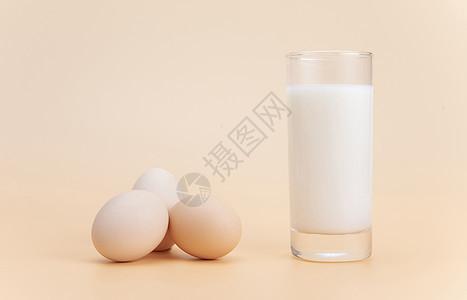 飞溅的牛奶水花涟漪图片