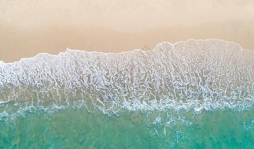 海浪浪花电脑壁纸图片