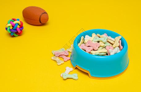 宠物用品玩具与宠物食品图片