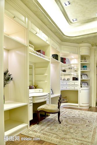 现代简约简欧式家装家居家具厨房家具客厅梳妆那些好卖灯现在灯比较柜子的内地图片