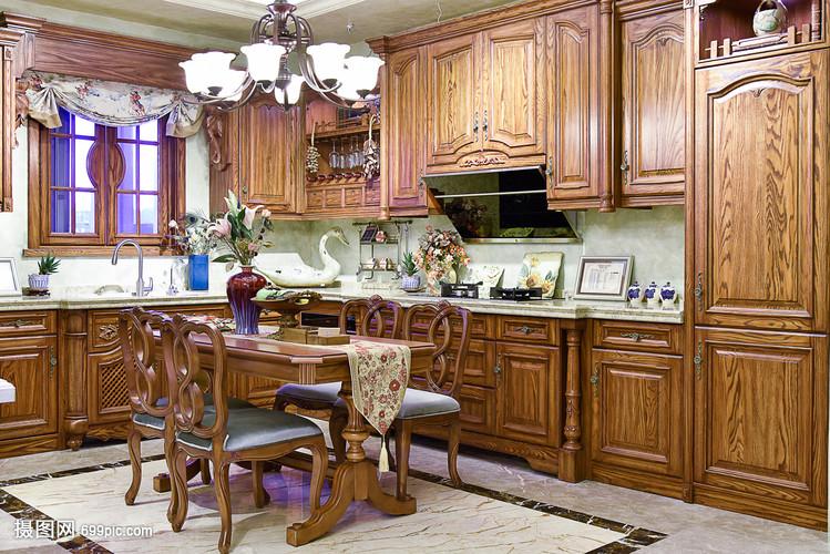 现代简约简欧式家装家居柜子客厅厨房家具杨耀版明式家具v柜子图片