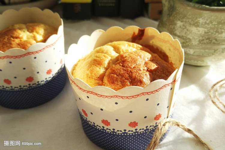 肉松蛋糕糕点蛋糕长春市纸杯老字号图片