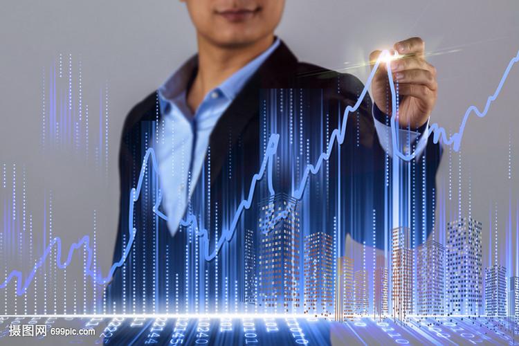 金融界博客_股价在交易过程中可能会波动