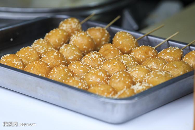 四川成都特色美食小吃南京美食苏宁环球图片