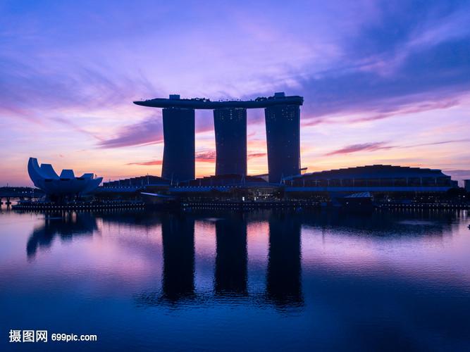 新加坡金沙酒店cad里面怎么不了下拉绘制图片
