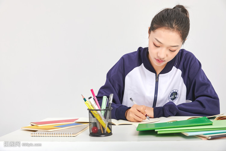 女高中生形象做v形象动作水平中国象棋怎样提高图片